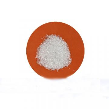 High Efficient Disinfection with Low Price N-Alkyl Dimethyl Benzyl Ammonium Chloride