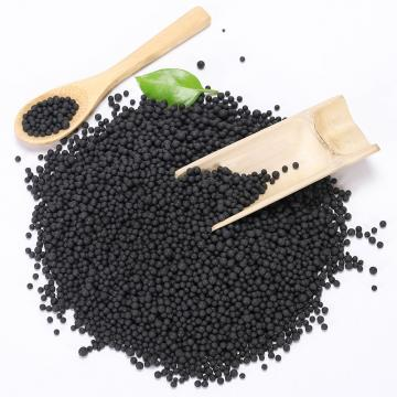 Rooting Type Trace Element Fertilizer