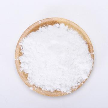 N Content 20.5% Ammonium Sulphate for Agricultural Field as Fertilizer