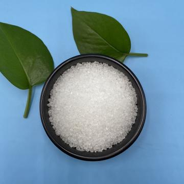 Factory Price High Quality China Ammonium Sulphate
