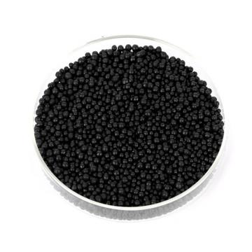 Micronutrients Organic Seaweed Liquid Fertilizer for Vegetables and Fruits